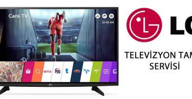 lg-televizyon-servisi